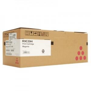 Genuine Ricoh SPC250L Magenta Toner Cartridge
