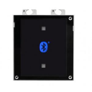 2N Helios IP Verso - Bluetooth Module