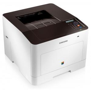 Samsung CLP-680ND 24ppm A4 Color Laser Printer