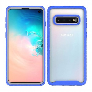 Samsung Galaxy S10 Rugged Case Cover