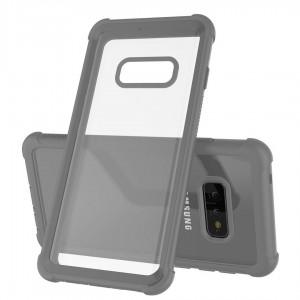 Samsung Galaxy S10 5G Rugged Case Cover