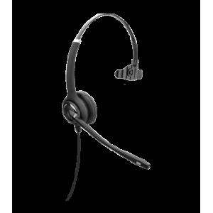 Axtel Elite Mono  Noise Cancelling  HD Audio Headset