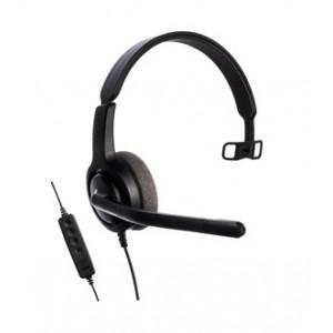 Axtel Voice 28 Mono NS USB/UC Headset