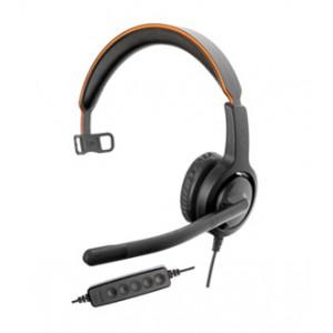 Axtel Voice 40 Mono NS USB/UC Headset