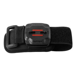 Tomtom 9LBM.001.05 Wrist Strap Mount for Bandit Action Camera