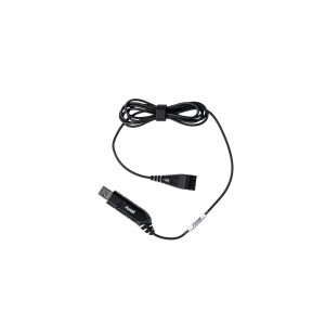 Axtel USB Bottom Cable w/o Multifunction Controller