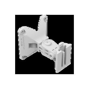 MikroTik QuickMOUNT PRO for Small Antennas