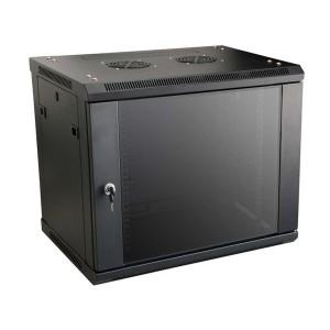 9U Wall Box