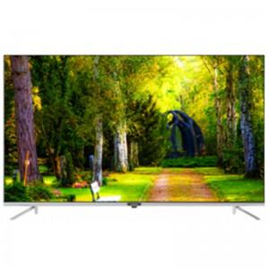 "SKYWORTH 43"" (102cm) FHD Smart Android TV"