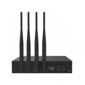 Yeastar TG400G 4 Port GSM Gateway