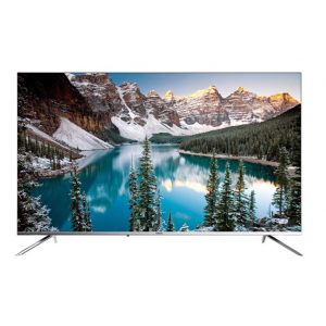 SINOTEC 55'' UHD NETFLIX Smart LED TV