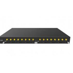 Yeastar TG1600 16 Port GSM Gateway