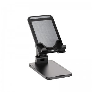 Foldable Cellphone Stand
