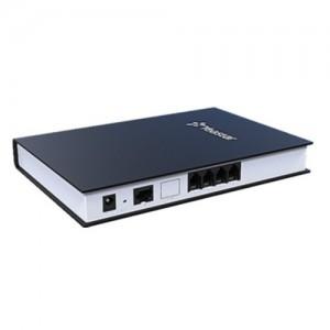 Yeastar TA400 4 Port FXS Gateway