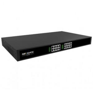 Yeastar TA1600 16 Port FXS Gateway