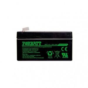 12v 1.4ah Forbatt SLA Battery