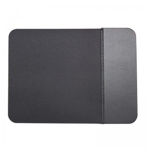 Wireless Charging Mouse Pad-10w