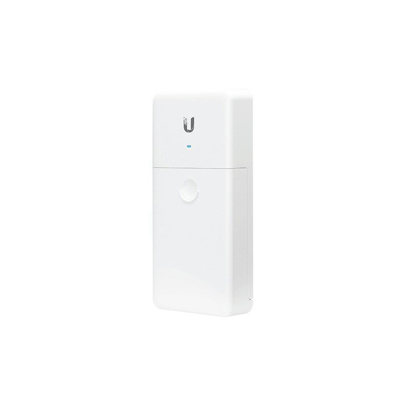 UBIQUITI Nanoswitch Outdoor 4xGE with 3xPOE Out | NS-W