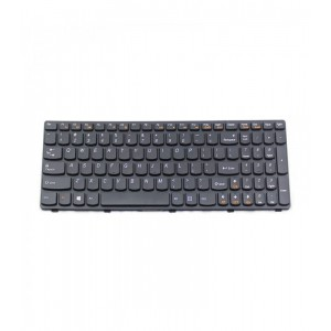 Astrum KB LENOVO G580 CHOCOLATE BLACK US