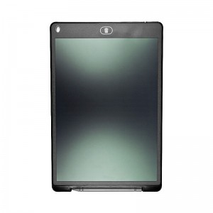 LCD Writing Tablet (10 inch)