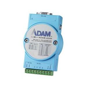 Advantech RS-232 to RS-422/485 Converter