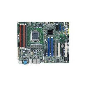Advantech LGA 1155 Intel Xeon E3 V2 ATX Server Board
