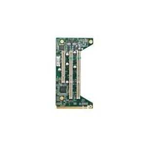 Advantech Circuit Board, ASMB Part