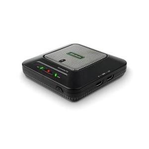 Avermedia CV910 Extremecap Capture Device