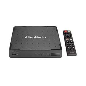 Avermedia ER310 Ezrecorder 310 Digital Video Recorder