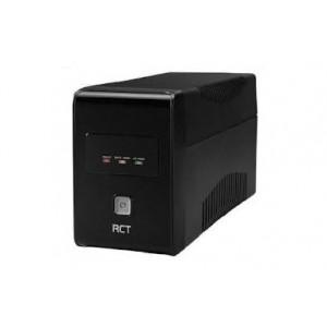 RCT Extended Battery Bank for 6000GR & 10000GR UPS