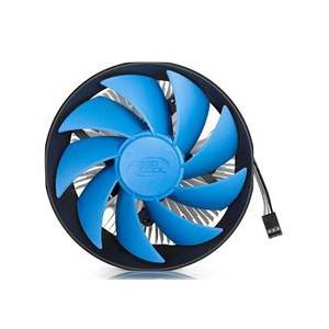 Deepcoool Gamma Archer CPU Air Cooler