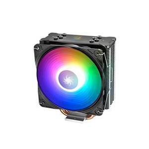 Deepcool GAMMAXXGT A-RGB CPU Cooler