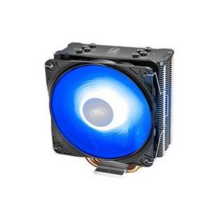 Deepcool GAMMAXXGT V2 RGB CPU Cooler