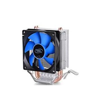 Deepcool Ice-Edge Mini FS V2.0 CPU Air Cooler