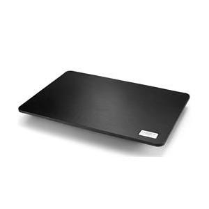 """Deepcool N1 15.6"""" Notebook Cooler - Black"""