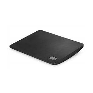 "Deepcool Windpal Mini 15.6"" Notebook Cooler - Black"