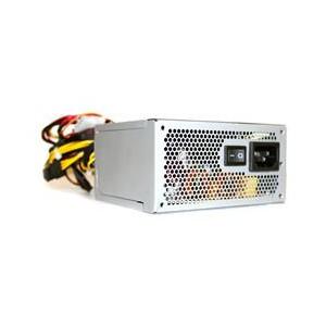 FSP 300W Micro ATX 80PLUS PSU