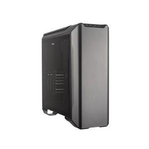 Cooler Master MasterCase SL600M Black Edition MIDI-Tower Chassis