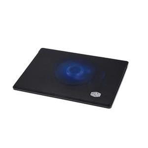 """Cooler Master Notepal I300 Black 17"""" Notebook Cooler"""