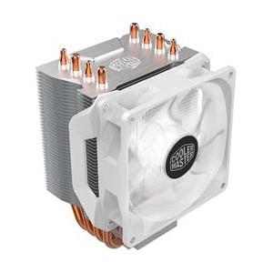Cooler Master Hyper H410R White Edition CPU Cooler