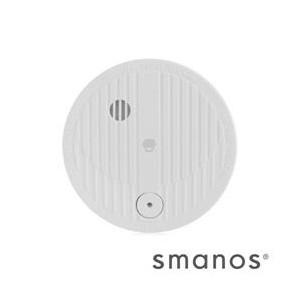 Smanos SMK500 Smoke Alarm
