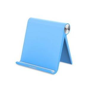 Ugreen Multi-Angle Adjustable Mobile Stand - Blue