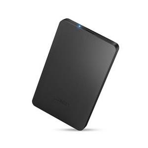"""Ugreen USB3.0 2.5"""" SATA HDD Enclosure - Black"""