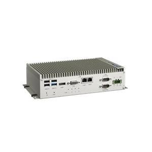 Advantech J1900 2.0GHZ 4GB W/4*COM, 2*LA