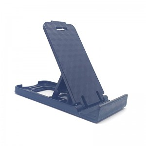 Universal Adjustable Mobile Phone Holder Stand