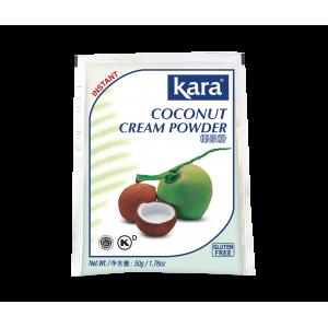 Kara Coconut Cream Powder - 50g