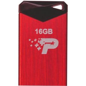 Patriot Vex 16GB USB 3.1 Flash Drive