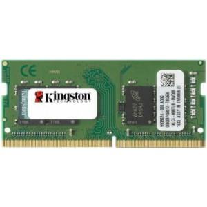 Kingston 8GB DDR4 2400MHz SODIMM Lifetime warranty