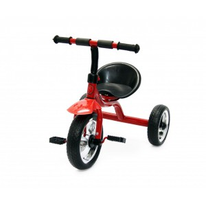 Nuovo My First Tricycle - Red
