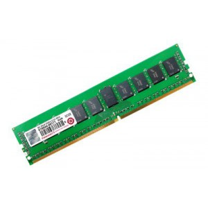 Transcend 8GB DDR4-2133 288-Pin Desktop DIMM